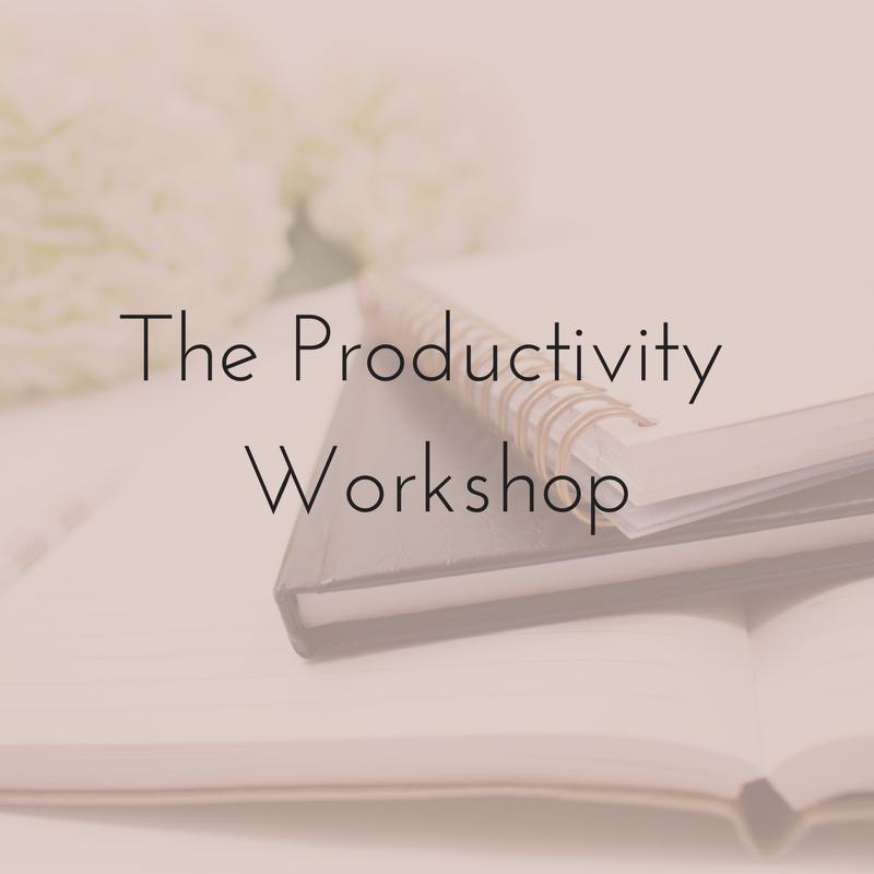 The Productivity Workshop.png