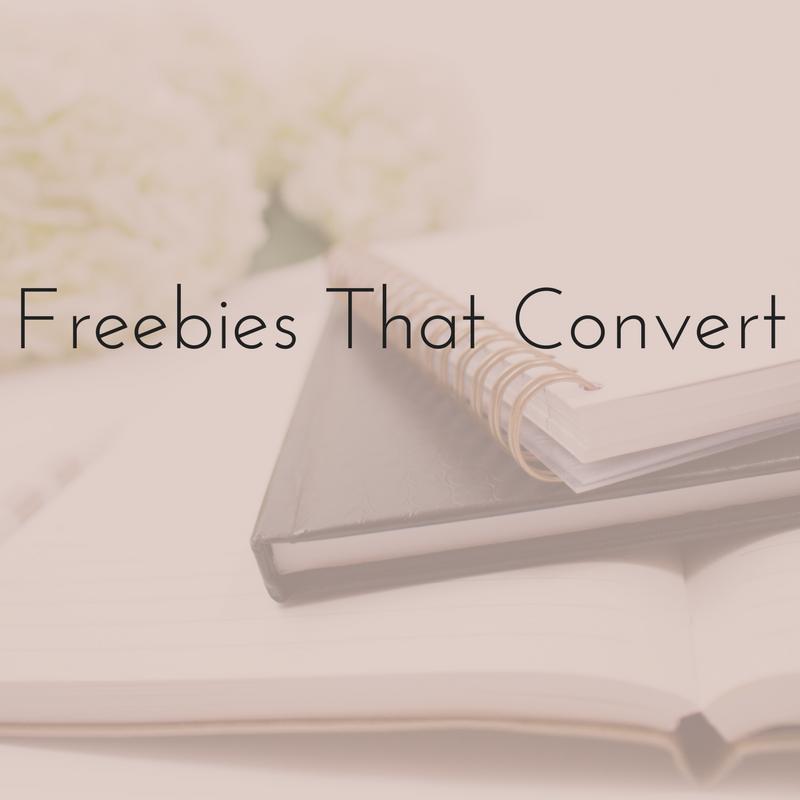 Freebies that convert.png