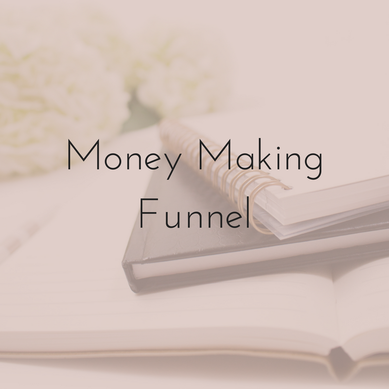 money making funnel (4).png