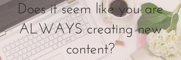 Does it seem like you are ALWAYS creating new content_.png