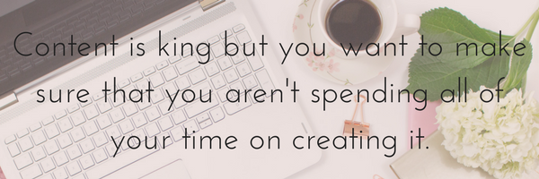 Does it seem like you are ALWAYS creating new content_ (1).png