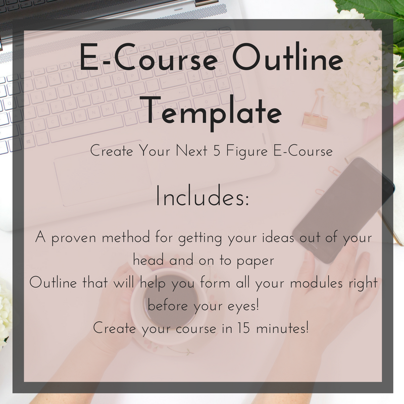 Course Outline Template (5).png