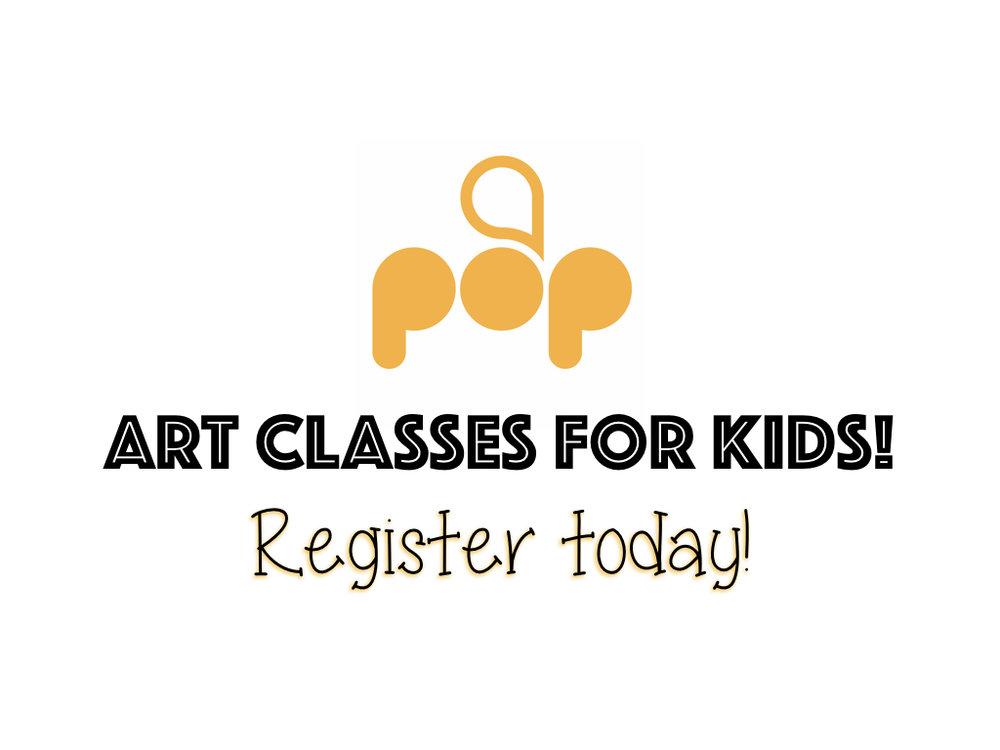 Art Class for Website.001.jpeg