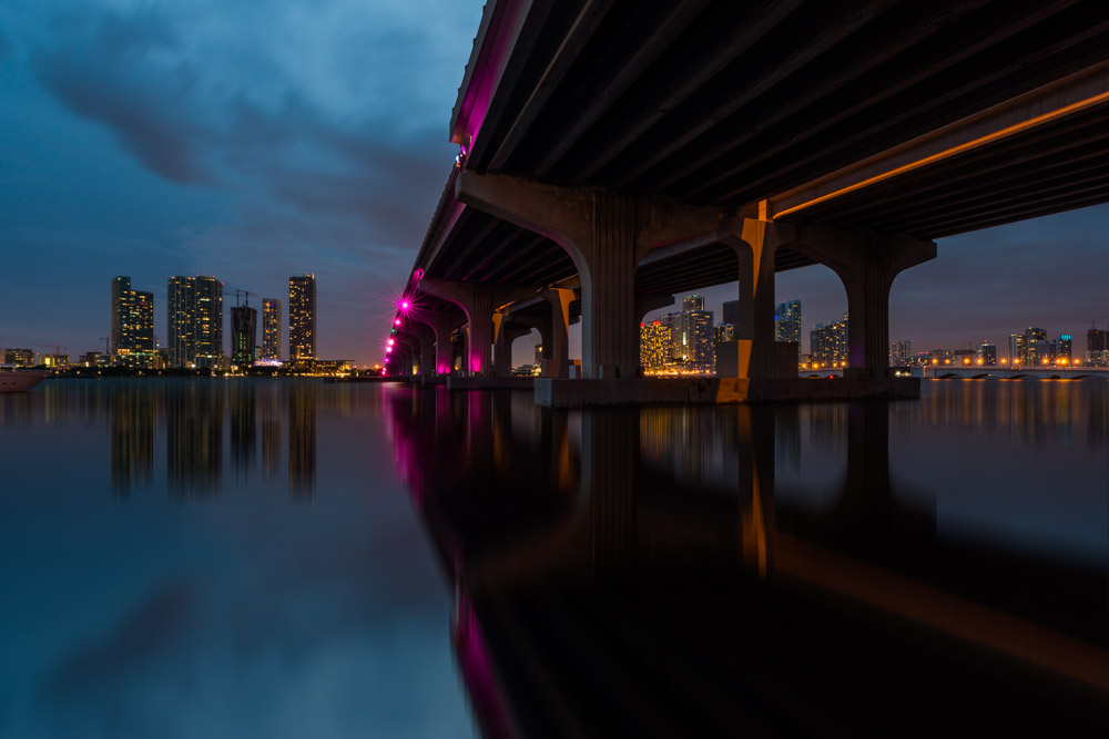 Miami Skyline (21 of 31)-Edit.jpg