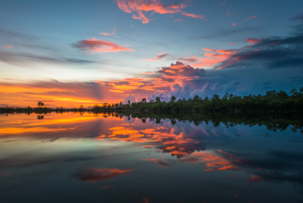Everglades Sunset (31 of 86).jpg