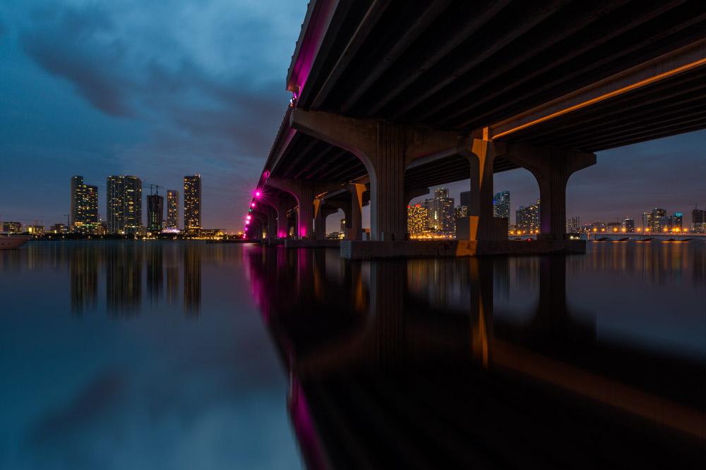 Miami Skyline (21 of 31)-Edit.jpg