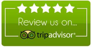 review-tripadvisor.png