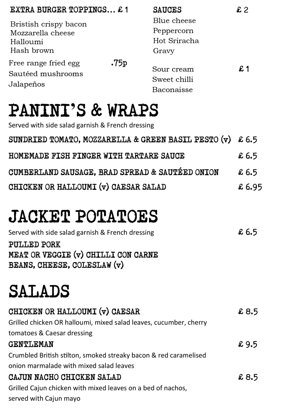 BBK Menu Spring 2018 no 2.png
