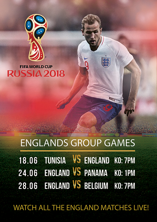 ENGLAND group fixtures poster all venues web.png