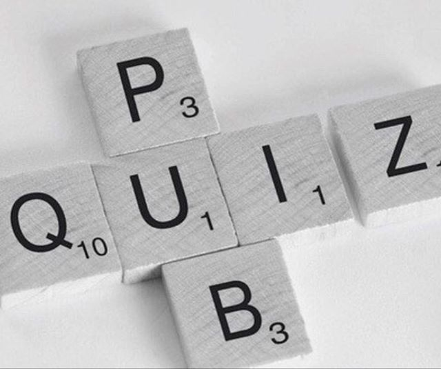 #pubquiz @charlesbradlaugh tonight and every Monday !!! #pub #pubquiz #pubquiznight