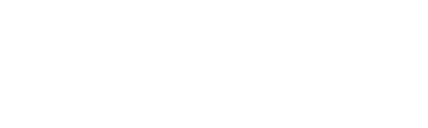Luminous Salon & Spa – Brighton, MI