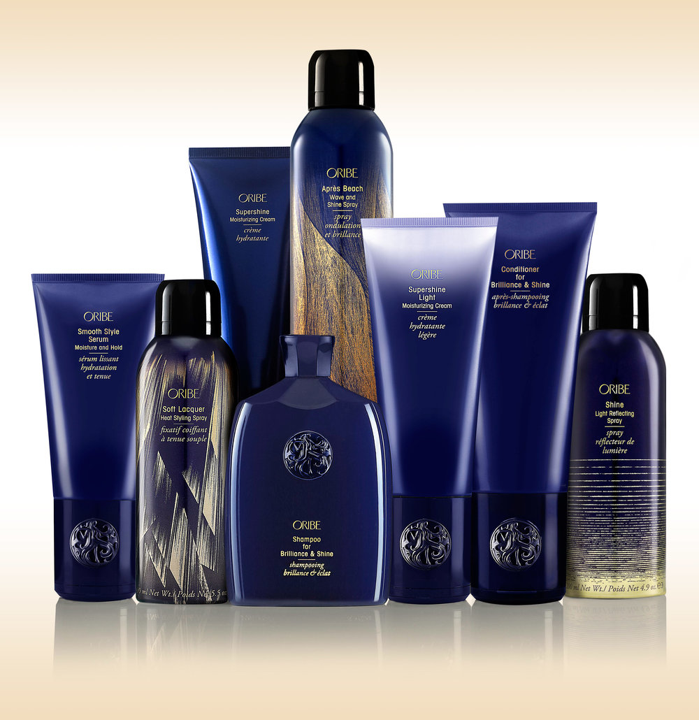 oribe-products-luminous-salon-brighton.jpg
