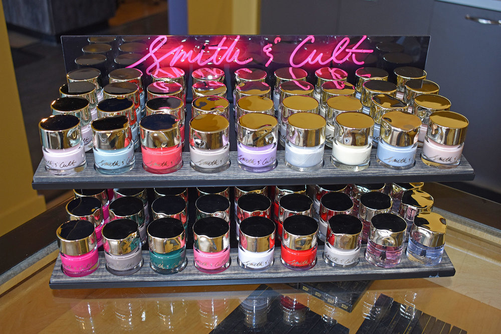 smith-cult-nail-product.jpg