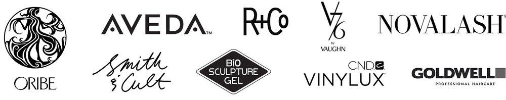 product-logos-2.jpg