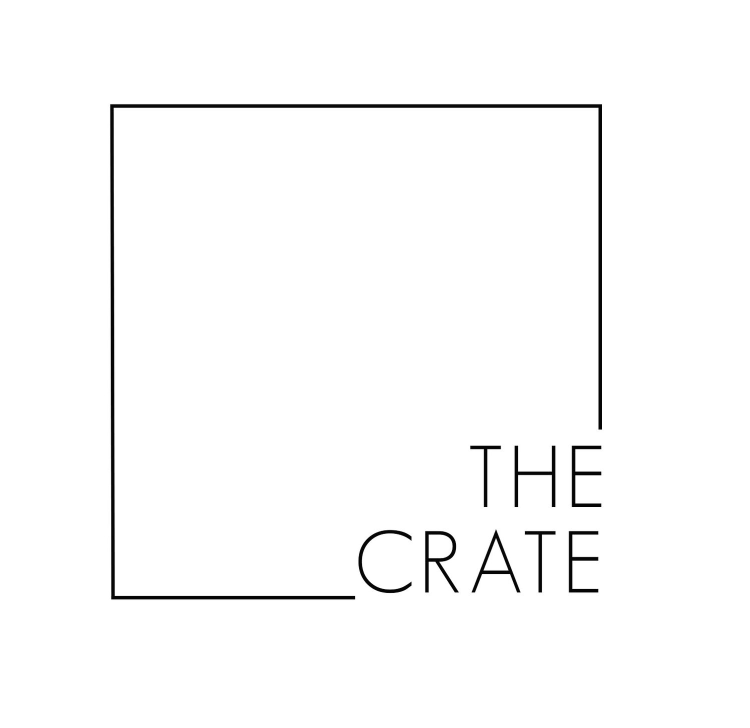 Flower Delivery Dublin | The Crate