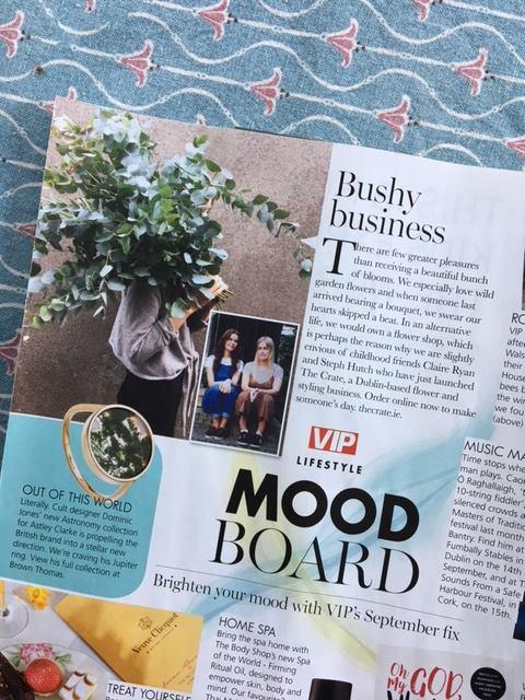 VIP Magazine | September 2017
