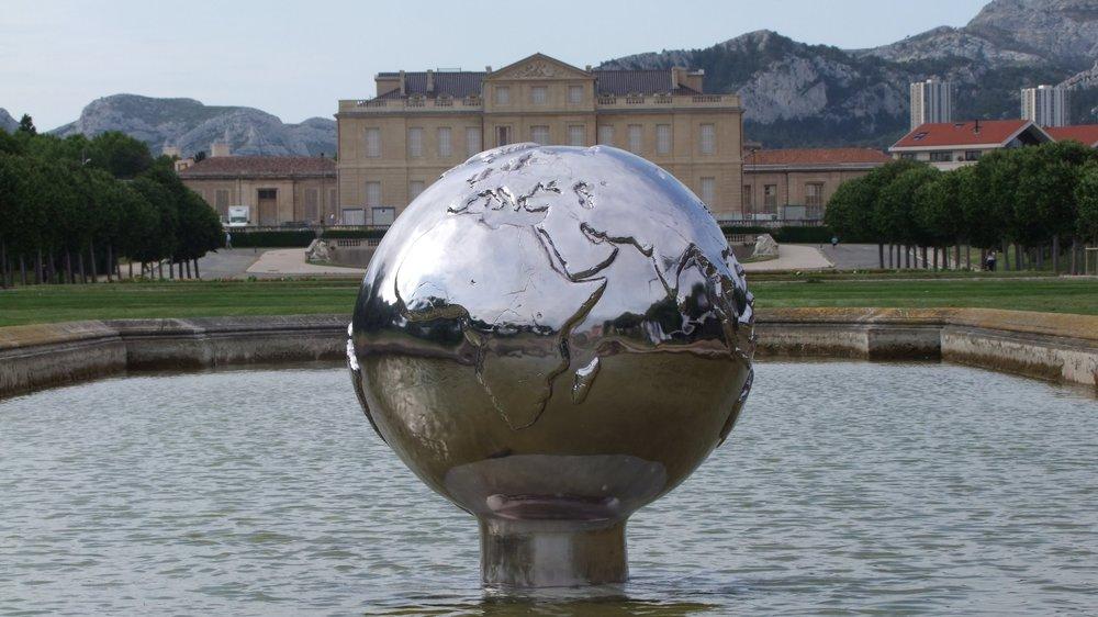 Nicolas-MannoniVision-Globale.jpg
