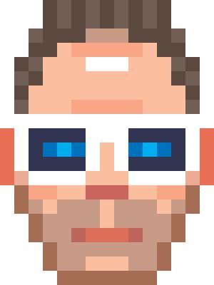 Nicolas-Mannoni-Pixel-Art.jpg