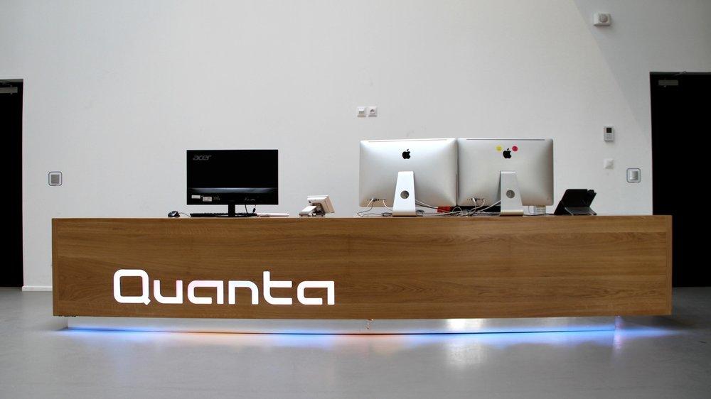 marsdesign-banque-QUANTA-LEDs.JPG
