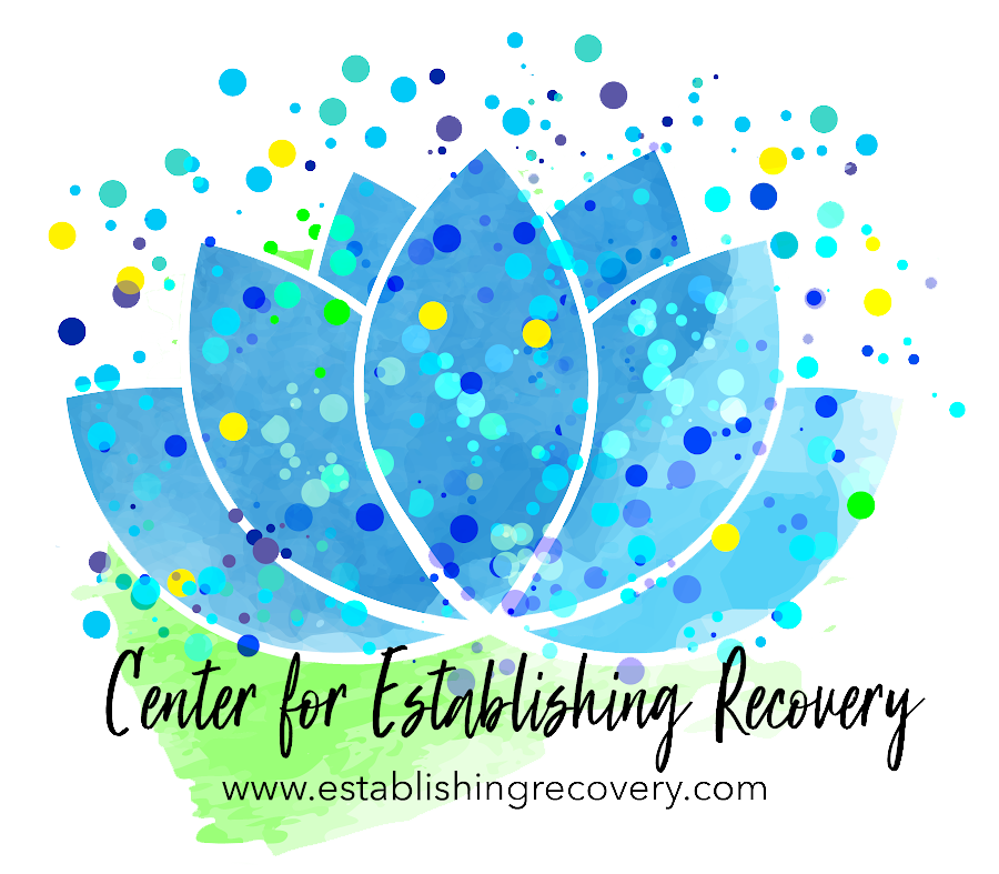 Center for Establishing Recovery