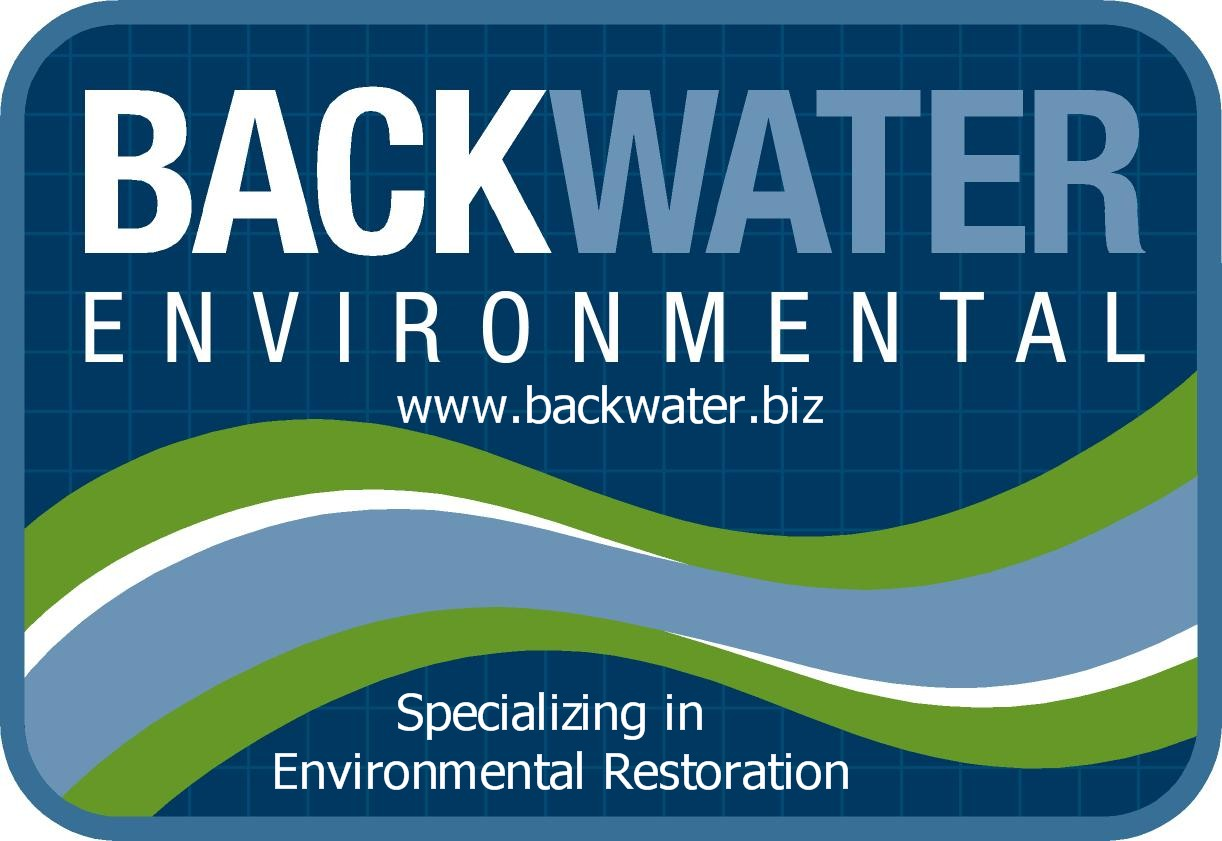 Backwater Environmental