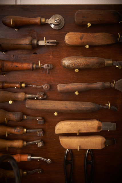Hand tools 1.jpeg