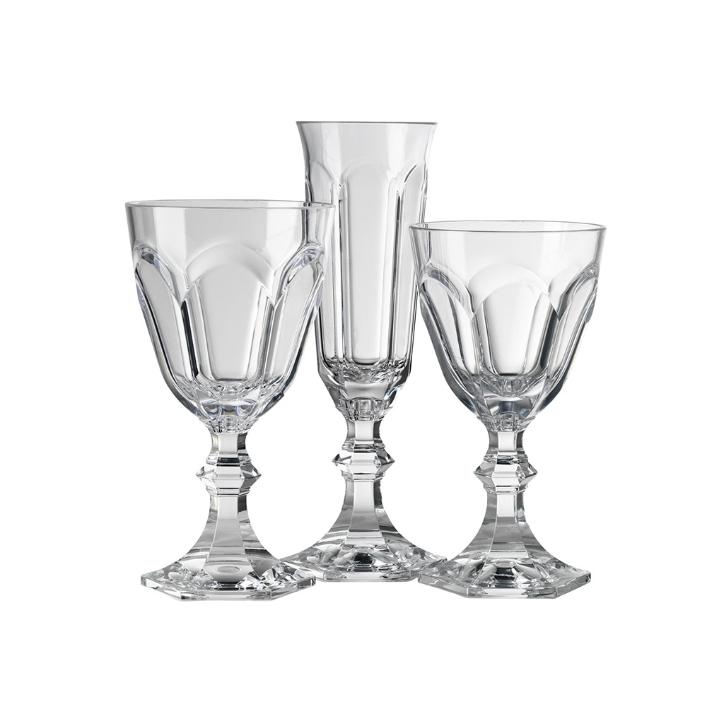 dolce-vita-small-wine-glass-clear-508426.jpg
