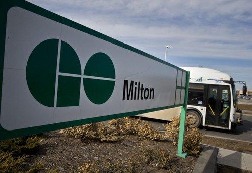 milton-GO-fullparkinglot.jpg