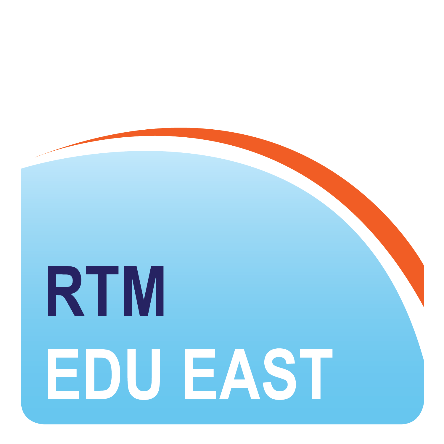 RTM EDU East Congress