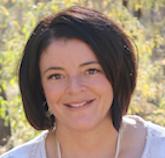 Nicole Lambson copy.jpg