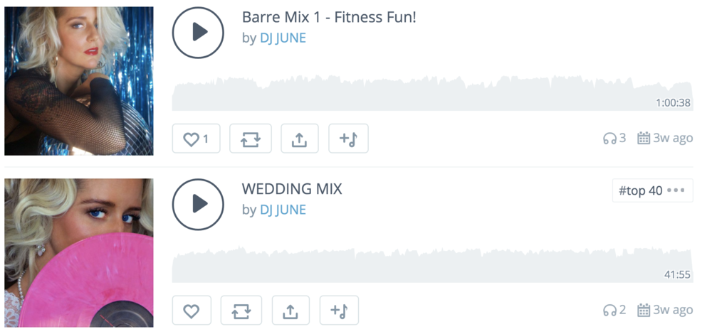 DJ JUNE MIXCLOUD.png