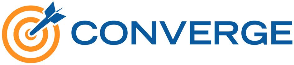 converge logo-small.jpg