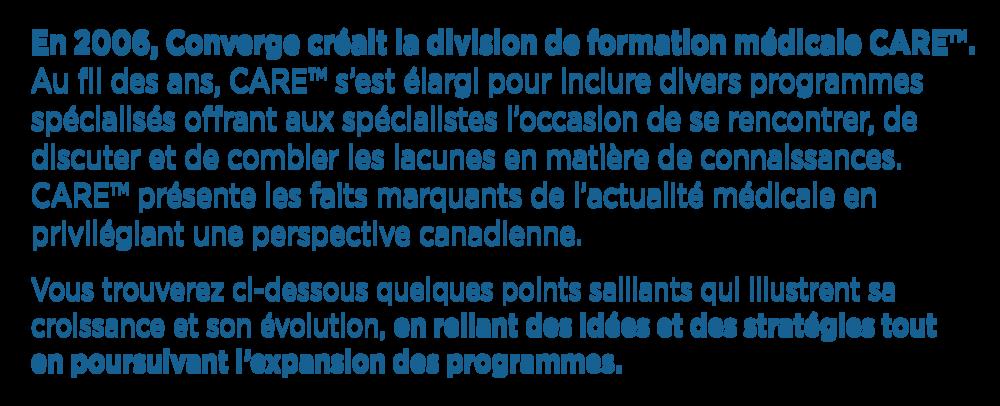CARE Description French.png