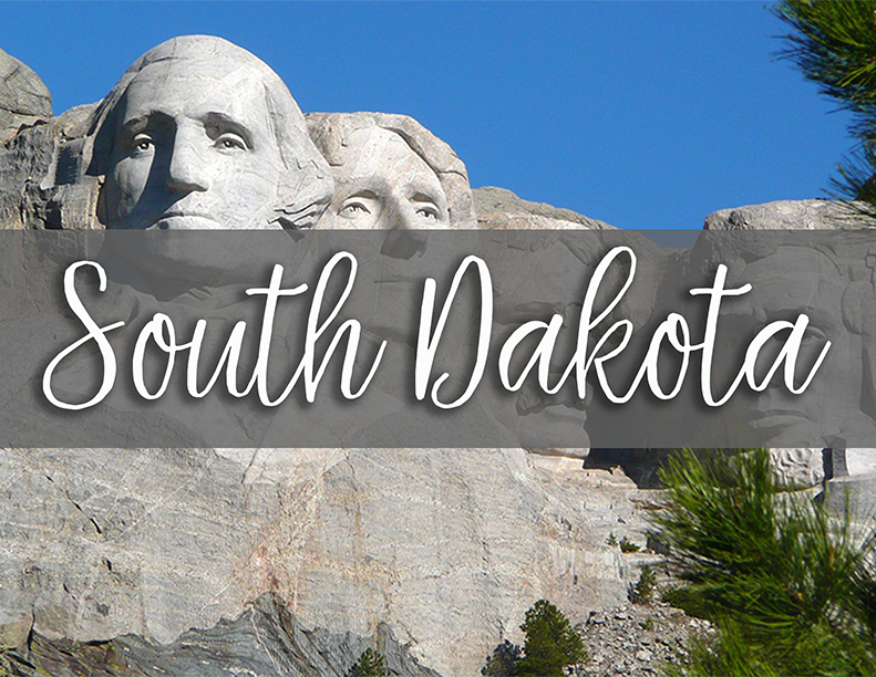 south dakota state tab copy.png
