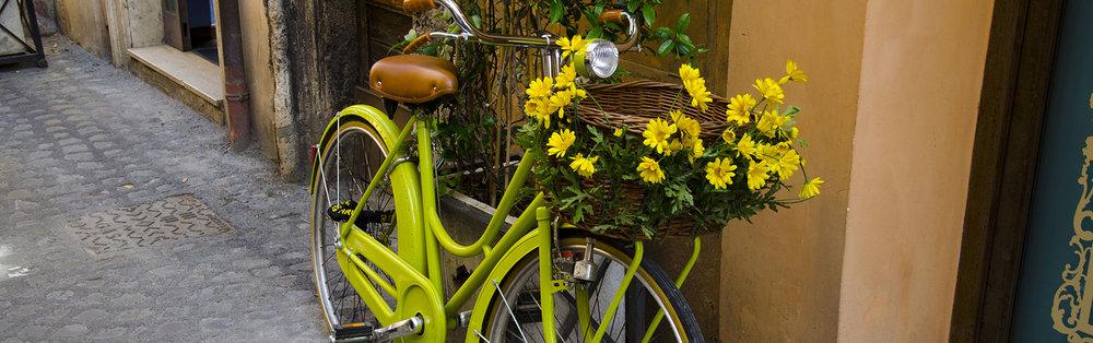 1 thin bike pexels-photo-190335.jpg