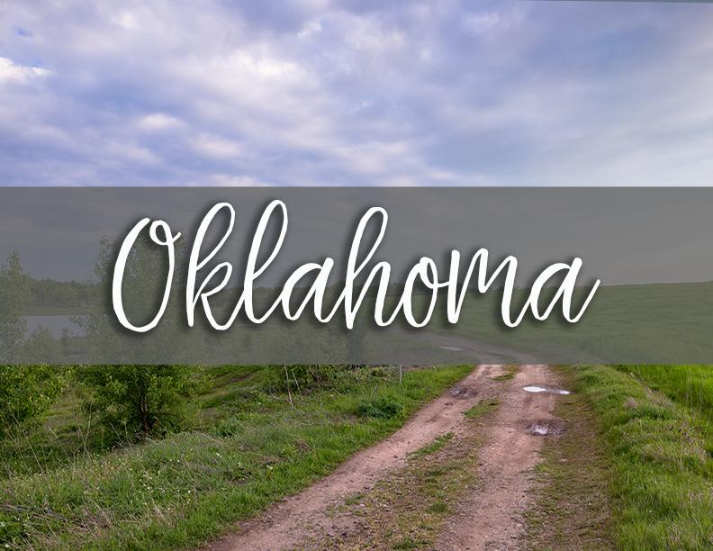 1 Oklahoma.png