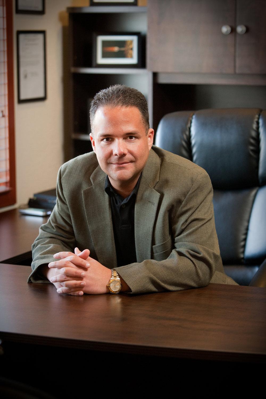 William Tuning - AVP / Regional Area Manager NMLS:68476
