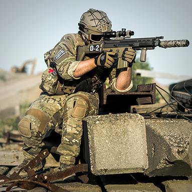 sq war-desert-guns-gunshow-163443.jpg