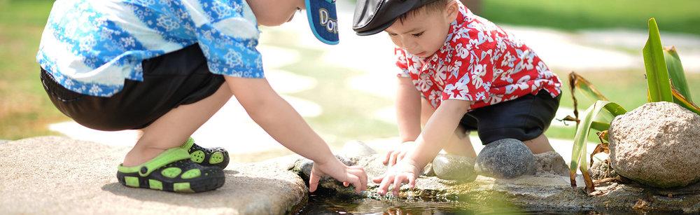 1 north Carolina Saris people-children-child-happy-160946.jpg