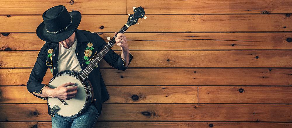 sm man-person-wall-music.jpg