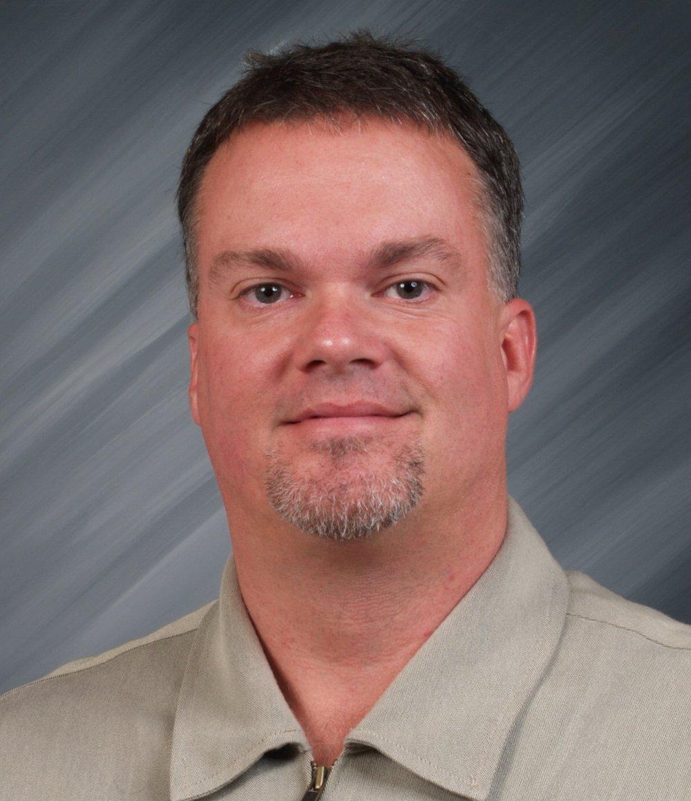 Jason Schweiger - Mortgage Loan Originator
