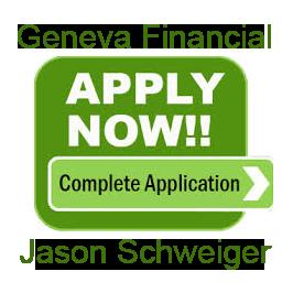 Jason apply.png