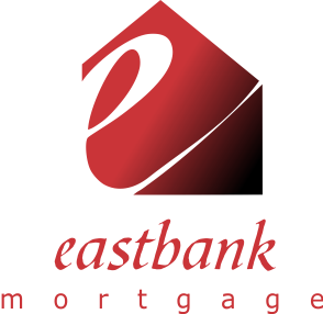Eastbank_logo-red-1.png
