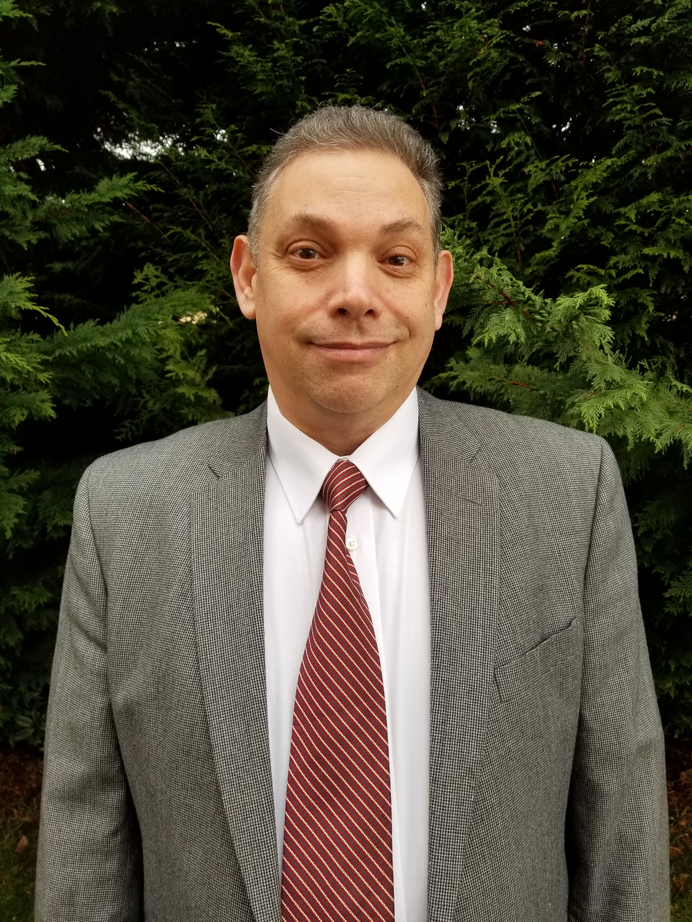 Raymond Bramzel - Mortgage Loan Manager NMLS:505792DE FHA CHUMS Underwriter & Certified FHA Credit Examiner    Certified Ambassador of National Association of Mortgage UnderwritersCertified in Due Diligence in Underwriting & Processing