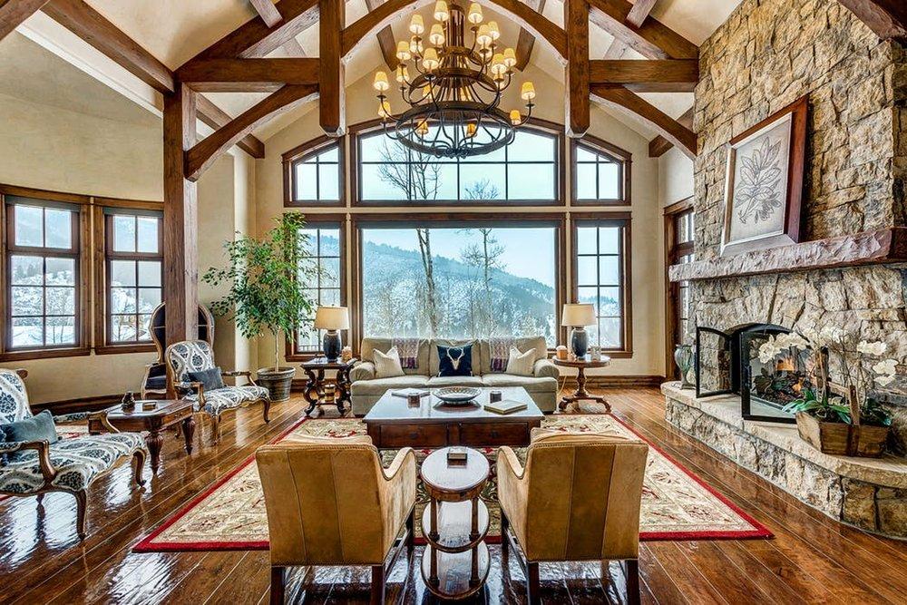 Home Loans RVA Richmond Virginia, Geneva Financial LLC  Adam Gjerulff.jpeg