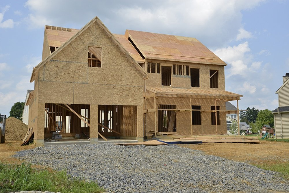 Can_I_Buy_a_Piece_of_Land_and_Build_a_House_on_It_With_a_Mortgage_Yes_Heres_How.jpg