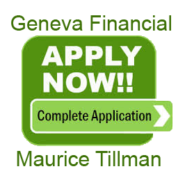 Maurice apply button-1.png