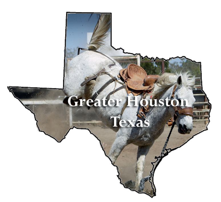Greater Houston.png