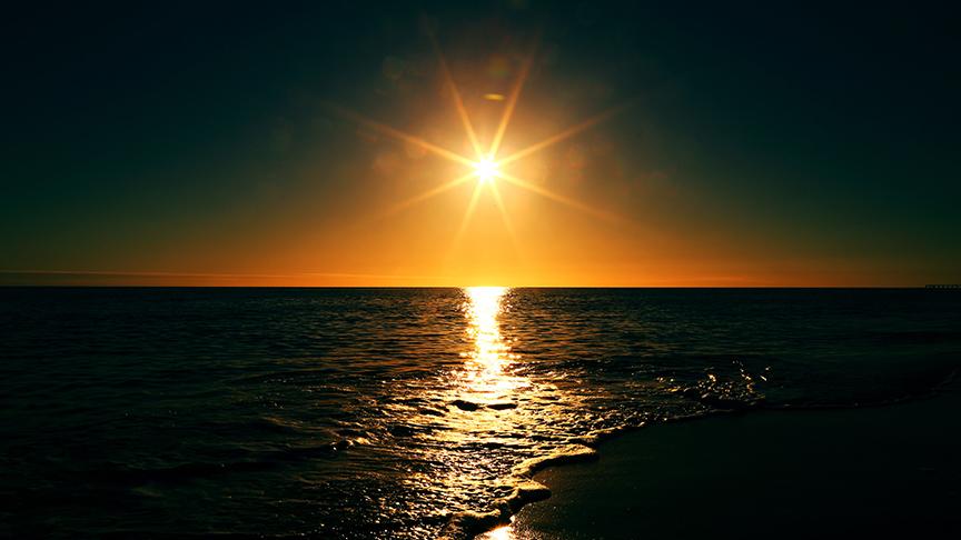 sm Life-of-Pix-free-stock-photos-sunset-sea-light-mikewilson.jpg