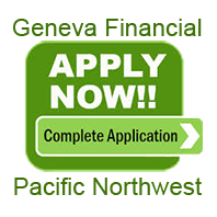 sm pacific northwest apply button-1.png